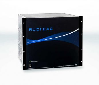 Research Unit Digital Instrument RUDI-EA2