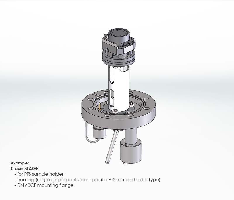 0-axis stage for PTS holder with heating.jpg